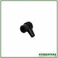 Forester Replacement Spark Plug Boot #Fo-0121