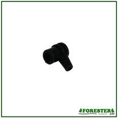Forester Replacement Spark Plug Boot #Fo-0124