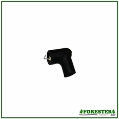 Forester Replacement Spark Plug Boot #For14614