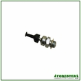 Forester Replacement Compression Valve For Stihl Ts400