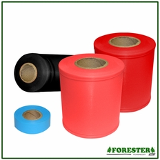 Solid Color Flagging Tape