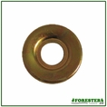 Forester Sprocket Retaining Washer