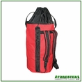 Forester Super Sized Arborist Rope Bag