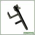 Forester Switch Shaft #Fo-0238