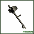 Forester Switch Shaft #Fo-0240