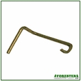 Forester Throttle Rod #Fo-0156