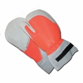 Trigger Finger Safety Mitt - CLOSEOUT #Csglove