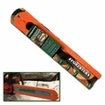 "Trim to Fit Chainsaw Bar Guard 12""-20"""