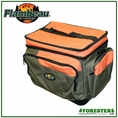 Water Resistant Gear/Accessory Bag - #4080flam