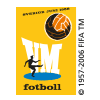 Footer-tournament-icon-1-alt-text