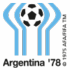 1978 FIFA World Cup�