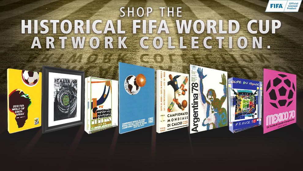 1990 FIFA World Cup�