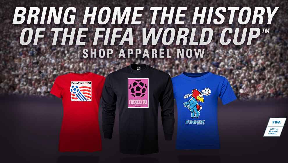 1994 FIFA World Cup�