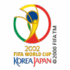 2002 FIFA World Cup�