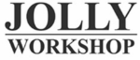 Jolly Workshop