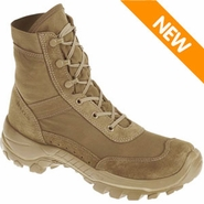 Bates E01497 Men's Olive Mojave Recondo Jungle Assault 8in Boot
