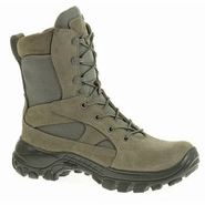 Bates E01802 Men's USAF Delta-8 Sage Green Military Boot