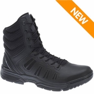 Bates E06601 Men's SRT-7 Black Tactical Boot