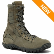Belleville 633 ST Sabre USAF Hot Weather Steel Toe Hybrid Assault Boot