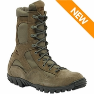 Belleville 693 Sabre Waterproof Flight Assault Boot - USAF