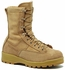 Belleville 775 Cold Weather Tan Insulated (600g) Waterproof Combat Boot