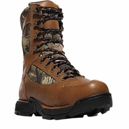 Danner 42305 Men's Pronghorn GTX Mossy Oak Break-Up Infinity Hunting Boot