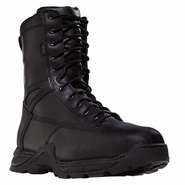 Danner 42982 Striker II GTX Side-Zip Non-Metallic Safety Toe Uniform Boot