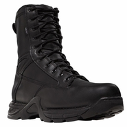 Danner 42985 Striker II GTX Waterproof Side Zip Uniform Boot