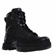 Danner 42996 Men's Striker II GTX 6in Side Zip Uniform Boot