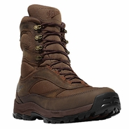Danner 46224 High Ground 8in 400G Insulated Hunting Boot