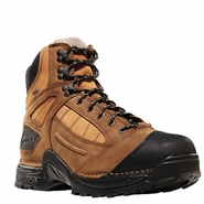 Danner 47002 Instigator GTX Waterproof Steel Toe Work Boot
