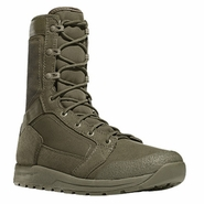 Danner 50132 Tachyon 8in USAF Sage Green Tactical Boot