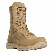 Danner 51495 Rivot TFX GTX Waterproof Women's Military Boot