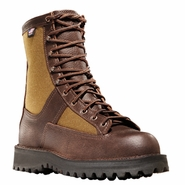 Danner 57300 Grouse Hunting Boot
