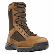 Danner 61720 Ridgemaster GTX Waterproof Hunting Boot