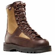 Danner 63100 Sierra Mens 200G Hunting Boot