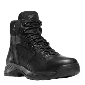 Danner 28015 Kinetic GTX 6in Uniform Boot