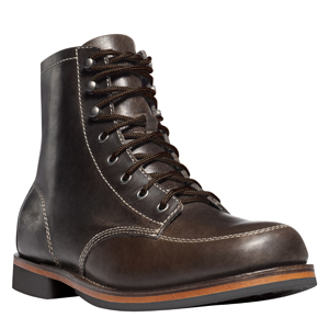 Danner 34312 Jack Hummus 7in Casual Boot