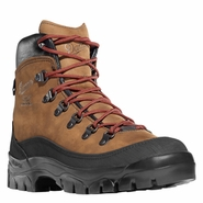 Danner 37440 Men's Crater Rim Hiking Boot