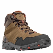 Danner 37446 Nobo Mid GTX Waterpoof Hiking Boot