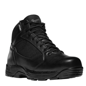 Danner 43027 Striker Torrent GTX 45 Uniform Boot
