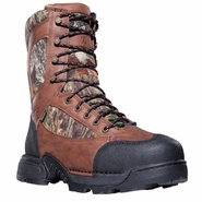 Danner 42286 Pronghorn GTX Mossy Oak Break-Up 800G Hunting Boot