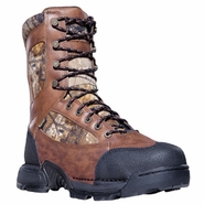 Danner 42290 Men's Pronghorn GTX Realtree APG HD Hunting Boot