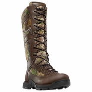 Danner 42296 Men's Pronghorn GTX Waterproof Snake Boot