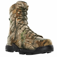 Danner 43220 Men's Pathfinder GTX 600G Realtree AP Hunting Boot