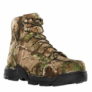 "Danner 43224 Pathfinder GTX 6"" Realtree APG Hunting Boot"