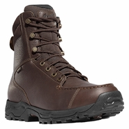 Danner 44318 Fowler GTX 8in Hunting Boot