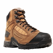 Danner 47000 Instigator GTX Hiking Boot