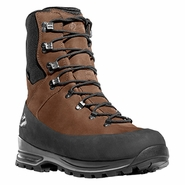 Danner 48166 Full Curl GTX Waterproof 400G Hunting Boot