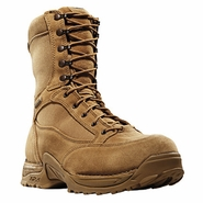 Danner 26010 Desert TFX GTX  Waterproof Mojave Military Boot
